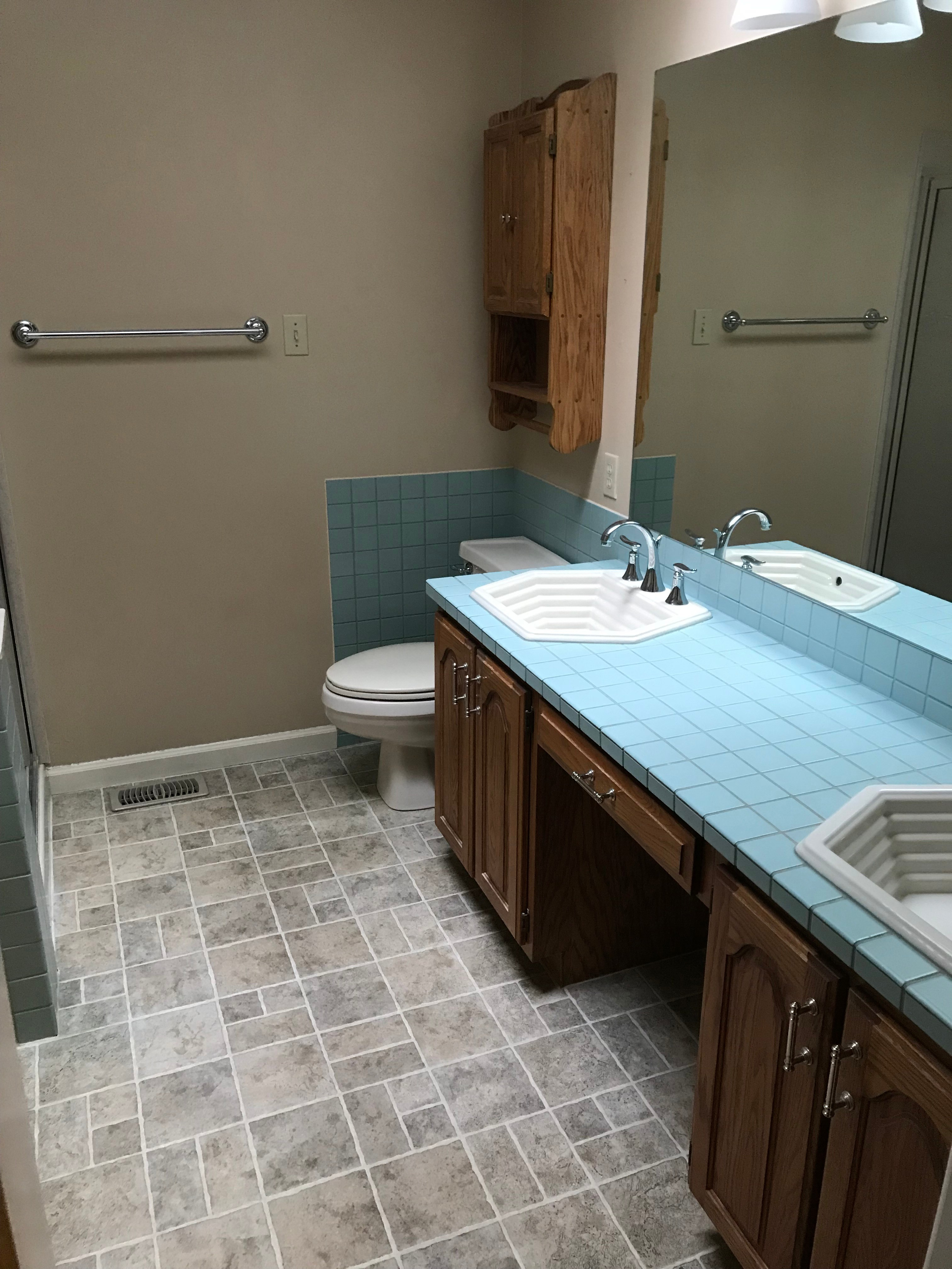 Bathroom_Remodeling_Completed_Work