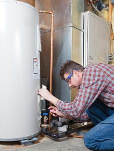 water-heater-repair
