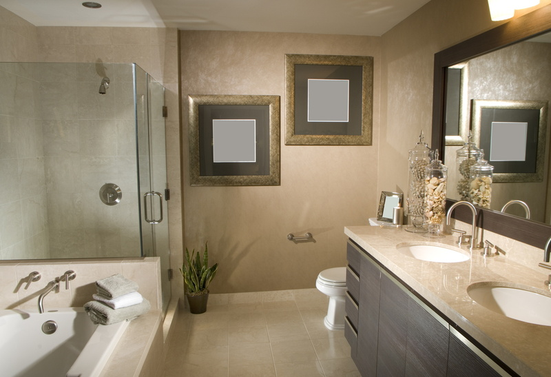 interior-of-bathroom