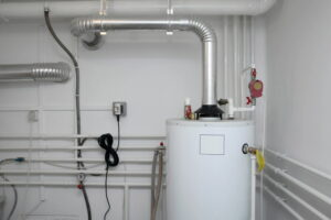 pipes-and-water-heater-tank