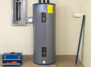 tank-style-water-heater